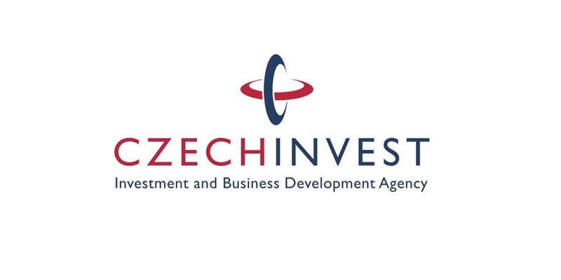 CES 2018 CzechInvest Tech Networking Event