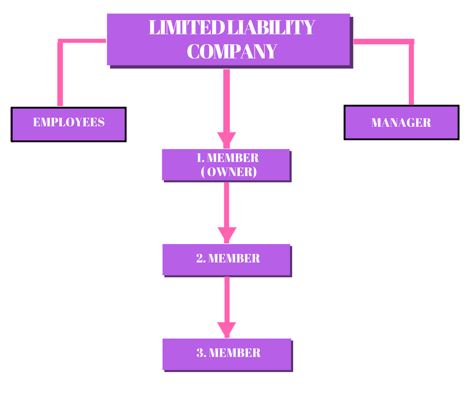 limited liability Limited liability  limited liability means that the personal financial liability of an investor in a business is limited to the extent of a fixed amount that one has agreed to invest in a company or a limited liability partnership.