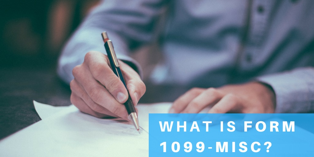 What Is Form 1099 Misc Do Llcs Receive 1099 During Tax Time