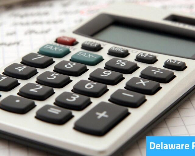 Delaware-Franchise-Tax