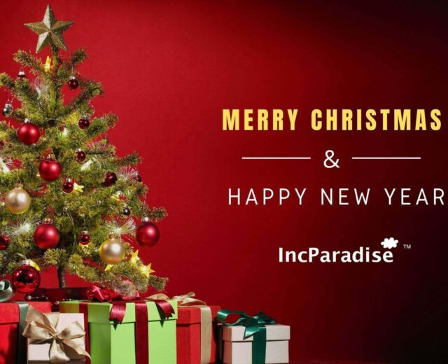 IncParadise-Wishes-You-A-Merry-X'Mas-A-Happy-New-Year